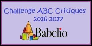 babélio challenge