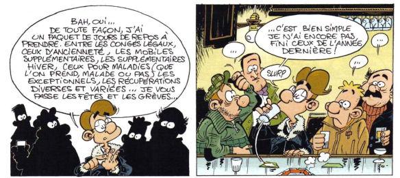 lesfonctionnaires1