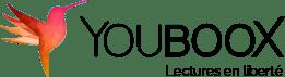 logo-yb-home