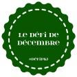 defi-decembre