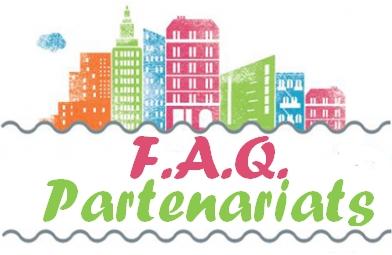 faq parts