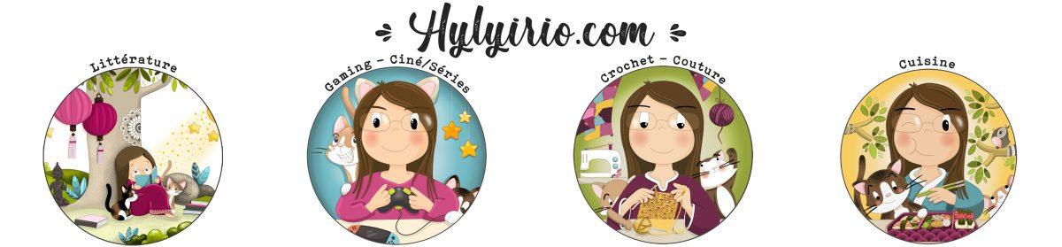 Hylyirio.com